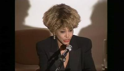 What's Love Got To Do With It: Tina Turner | Online Video ...