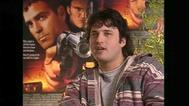 From Dusk Till Dawn: Robert Rodriguez interview