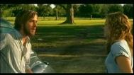 The Notebook: Review