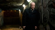 Harry Brown - Trailer