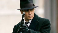 Public Enemies - Trailer