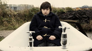 Submarine - Trailer