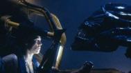 Aliens: Review