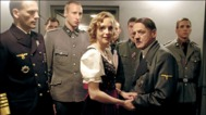 Downfall - Review