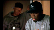 Get Rich or Die Tryin' - Review