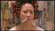 Kung Fu Hustle - Review