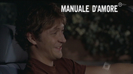 Manuale D'Amore - Review