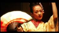 Memoirs of a Geisha - Review