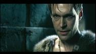 Underworld Evolution - Review