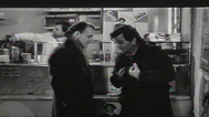 Wings of Desire - Review